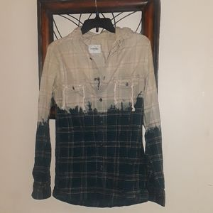 Goodfellow & co button down shirt